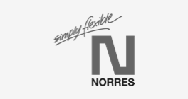 01_Norres.png