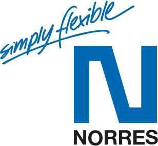Norres_Farbe.png