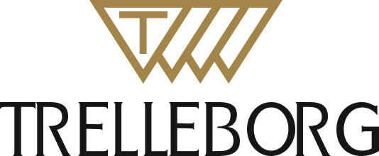 Trelleborg_Farbe.png