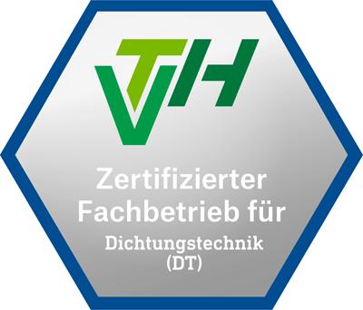 Icon_VTH_DT_Siegel_RGB.png